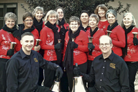 The Castle Rock Community Ringers