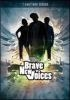 brave new voices dvd cover