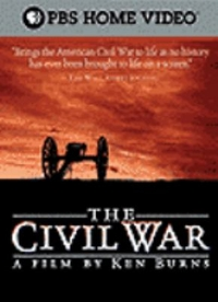 Ken Burns' The Civil War