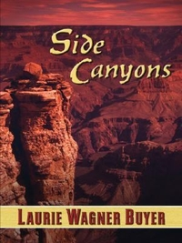 Side Canyons