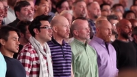 Denver Gay Men's Chorus