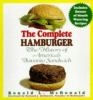The Complete Hamburger