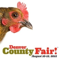 Denver County Fair