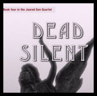 Dead Silent debuted 5/14/13