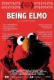 Being Elmo Movie Poster