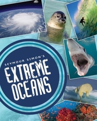 Extreme Oceans