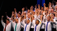 The Denver Gay Men's Chorus