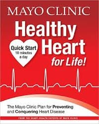Health Heart for Life