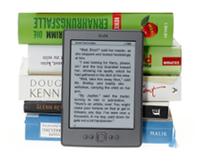 book discovery prepub titles denver public library