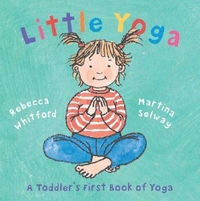 Little Yoga