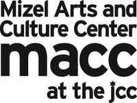 Mizel Arts and Culture Center at the JCC