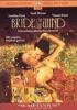 DVD cover Bride of the Wind