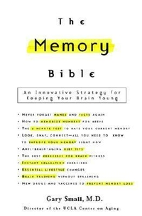 The Memory Bible