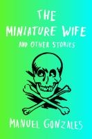 The Miniature Wife