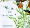 Under water with Ogden Nash