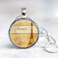 http://www.etsy.com/listing/91462859/magnetic-toppers-button-necklace-paris?ref=