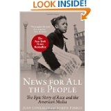 News for All the People by Juan Gonzalez