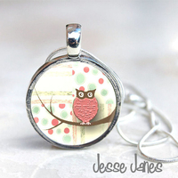 http://www.etsy.com/listing/90636650/magnetic-necklace-interchangeable-owls?ref=