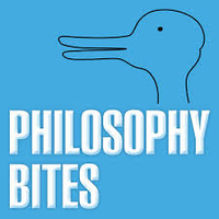 Philosophy Bites Podcast with David Edmonds & Nigel Warbuton