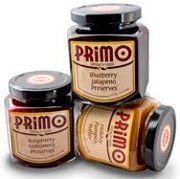 Primo Specialty Foods