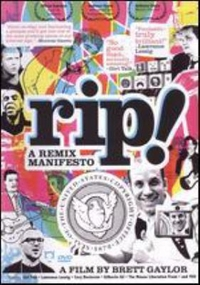 cover for rip