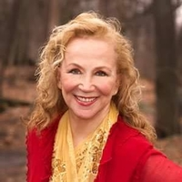 Rutanya Alda, author and actress