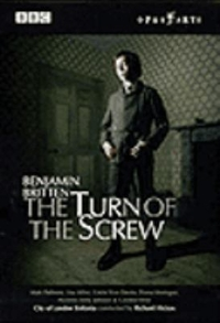 The Turn of the Screw film
