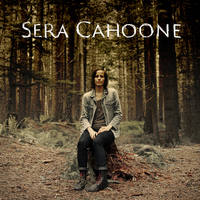 Sera Cahoon - Deer Creek Canyon