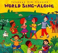 World Sing-Along
