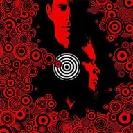 Image of the Thievery Corporation