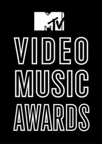 Video Music Awards image