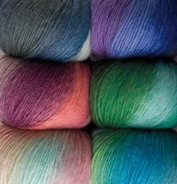 Knitpicks Chroma and all other yarns and materials on sale 20-30%