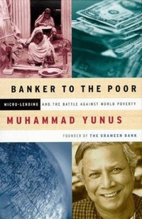 Banker to the Poor cover
