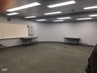 BLV Large Meeting Space