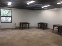 BLV Meeting Space