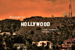 Hollywood remakes foreign films