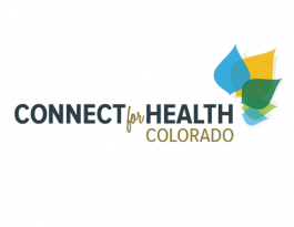 Connect for Health Colorado