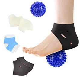 plantar fasciitis repair kit
