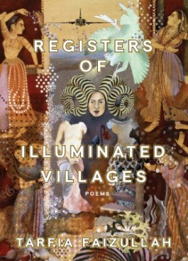 cover: registers of illuminated villages