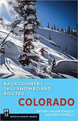 backcountry ski and snowboard routes jacket