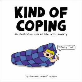 cover: kind of coping