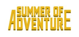 Summer of Adventure