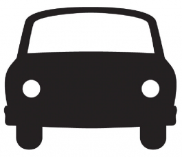 Image of a car