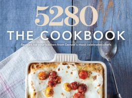 5280: The Cookbook