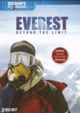 Everest season 1