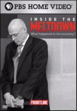 Inside the Meltdown
