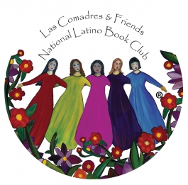 Las Comadres Book Club