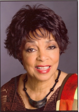 Ruby Dee: Photo credit blackenterprise.com Women of Power Legacy Award Winners