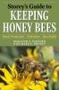 Keeping Honey Bees