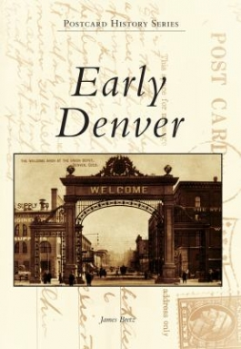 Early Denver